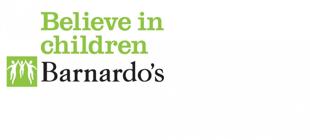 Barnardo's Child and Family Support Service (Fife)