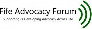 FAF-Logo-featured image